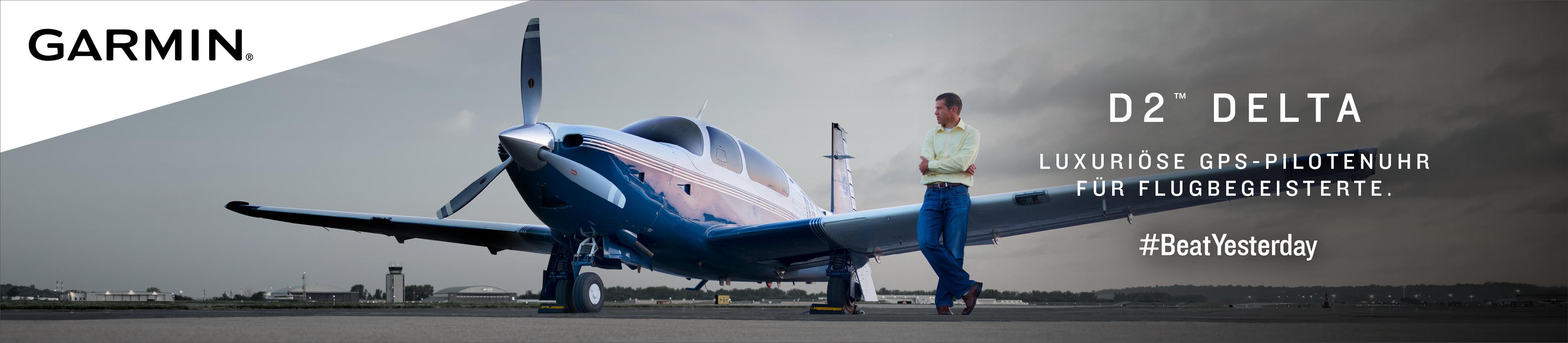D2 Aviation