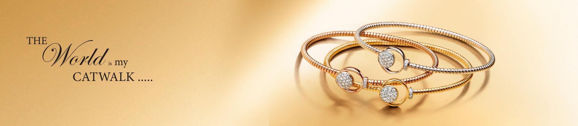 Tirisi Jewelry - Amsterdam
