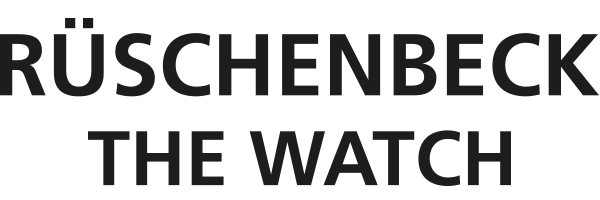 Rüschenbeck - The Watch