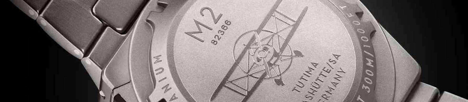 M2 Seven Seas