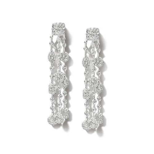 Tirisi Jewelry - Venice