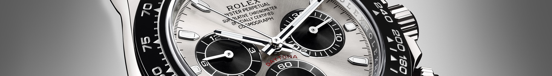 Cosmograph Daytona