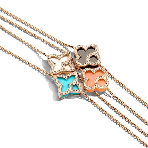 Tirisi Jewelry - Seoul