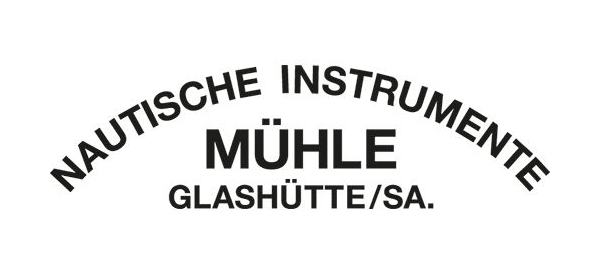 Mühle-Glashütte/SA