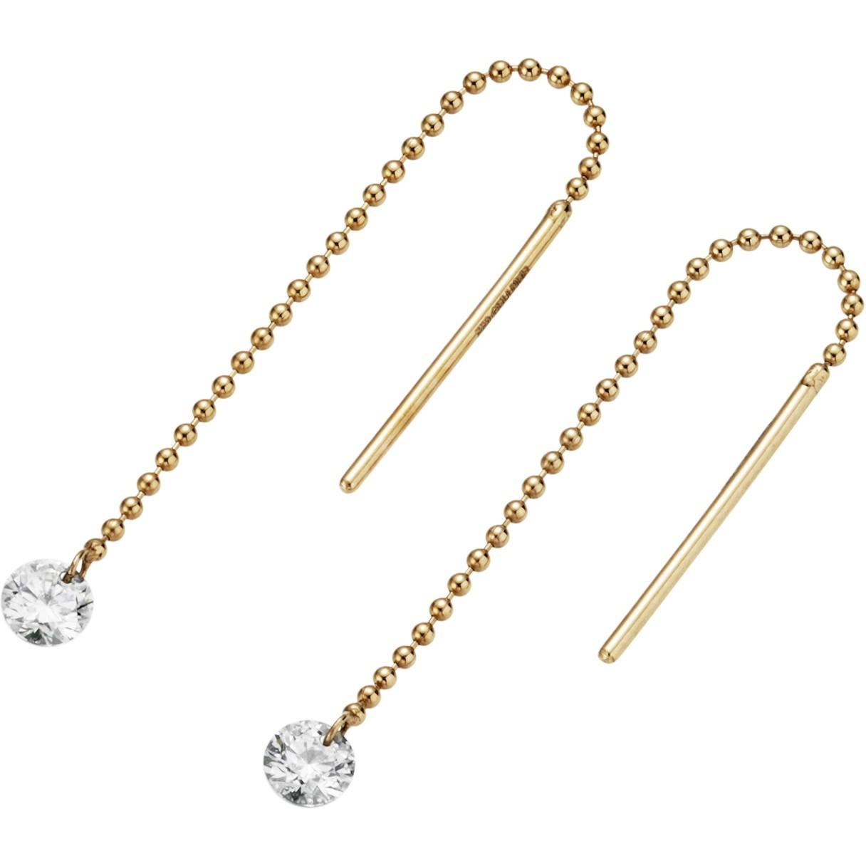 gellner gt delight gt 5 21772 02 juwelier r 252 schenbeck