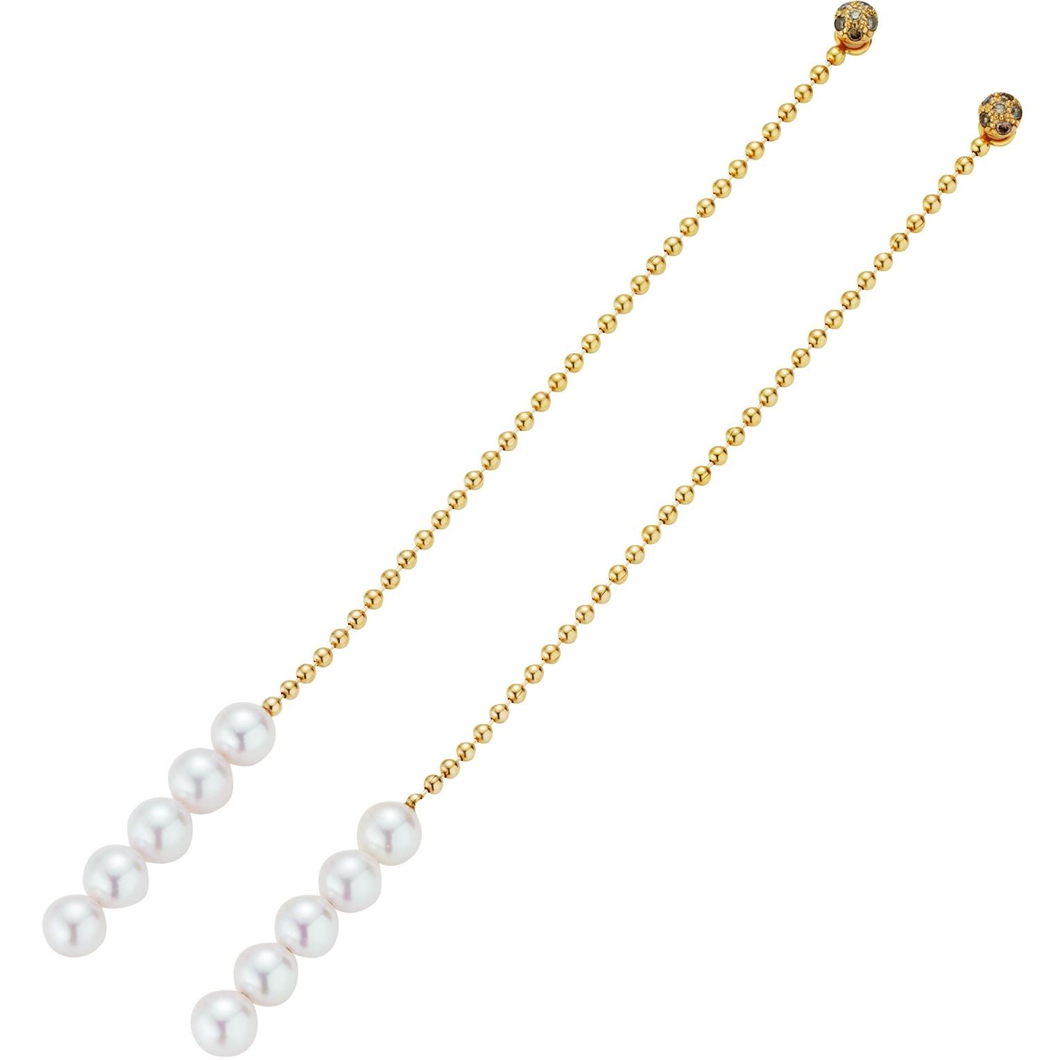 gellner gt flex delight gt 5 22063 03 juwelier r 252 schenbeck