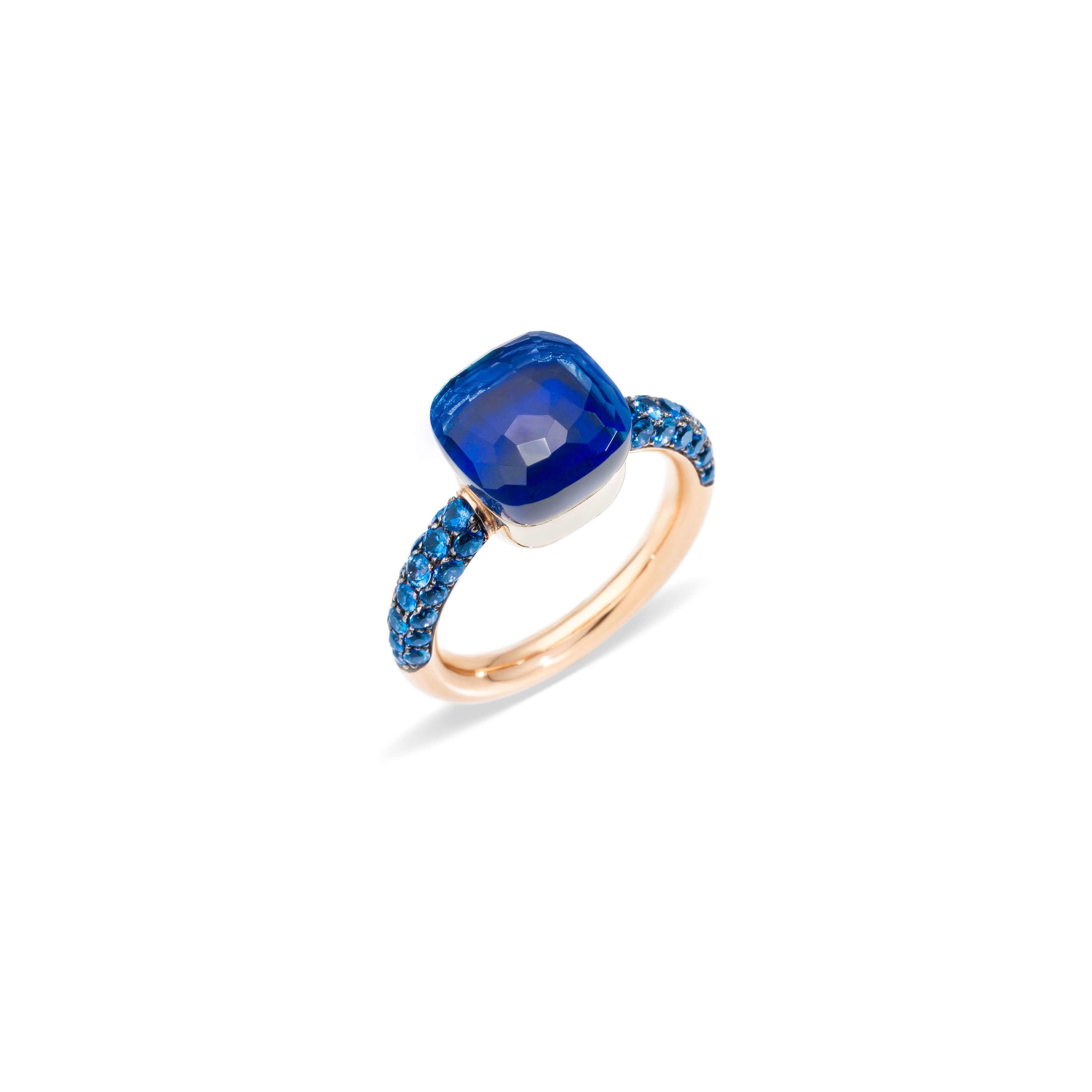 Pomellato > NUDO > PAB4030-O6000-000OY - Juwelier Rüschenbeck