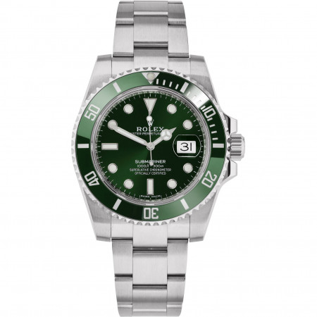 116610LV-97200 Certified Pre-Owned