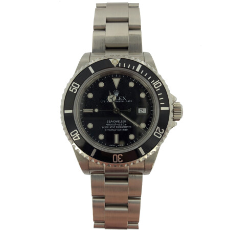 16600-93160A Certified Pre-Owned