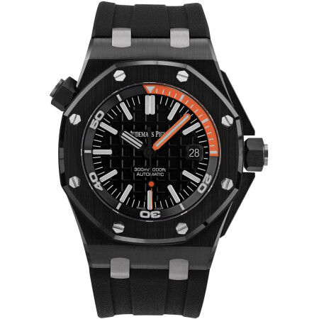 15707CE-OO-A002CA01 Certified Pre-Owned