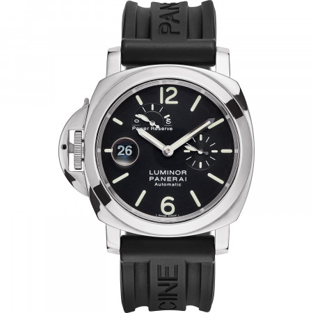 PAM00123 Certified Pre-Owned