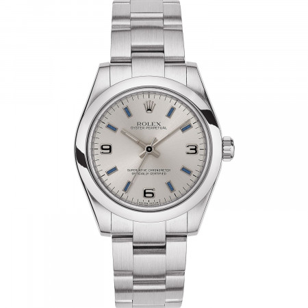 177200-70160 Certified Pre-Owned