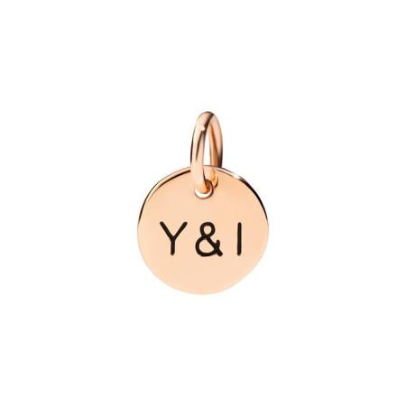 DM7-9-YEI-K