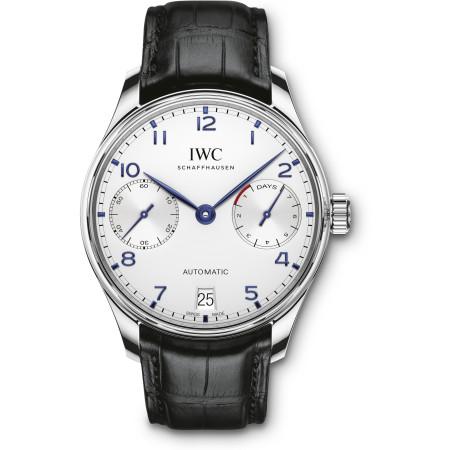 IW500705