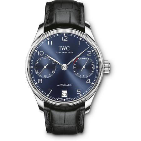 IW500710