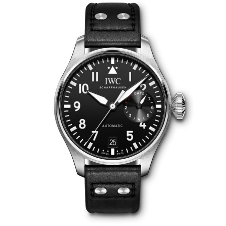 IW501001
