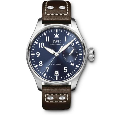 IW501002