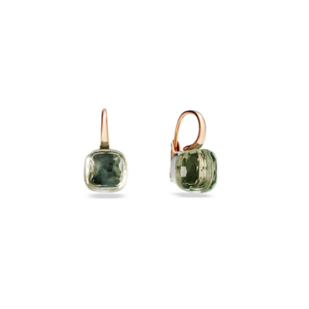 Pomellato > NUDO > A-B401-B9O6PA - Juwelier Rüschenbeck