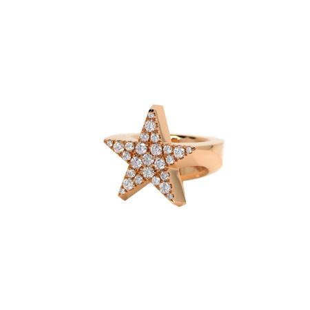 STAR-BRI-R