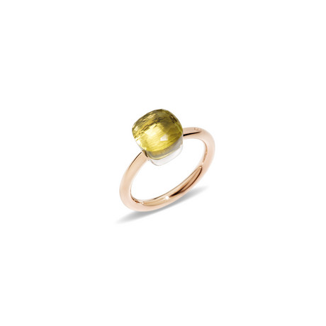 Pomellato > NUDO > POB4010-O6000-DB0QL - Juwelier Rüschenbeck