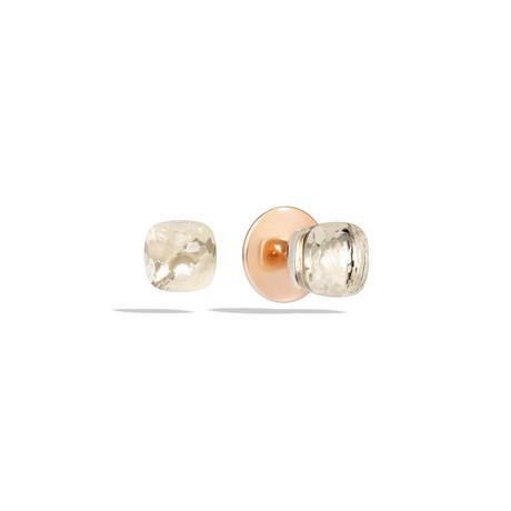 Pomellato > NUDO > C-B905PO6OY-90 - Juwelier Rüschenbeck