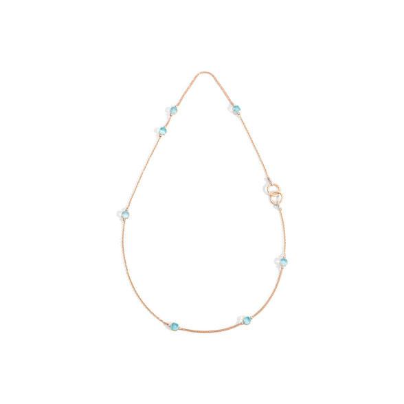 Pomellato > NUDO > PAB4030-O6000-000QL - Juwelier Rüschenbeck