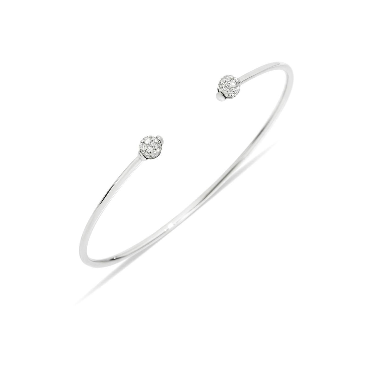 Pomellato > NUDO > PAB4010-O6000-DB0OY - Juwelier Rüschenbeck