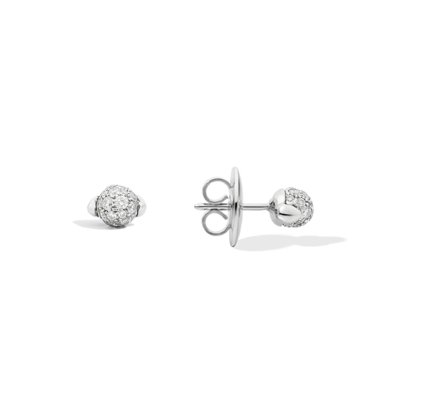 Pomellato > NUDO > PAB9040-O6000-TTKTL - Juwelier Rüschenbeck
