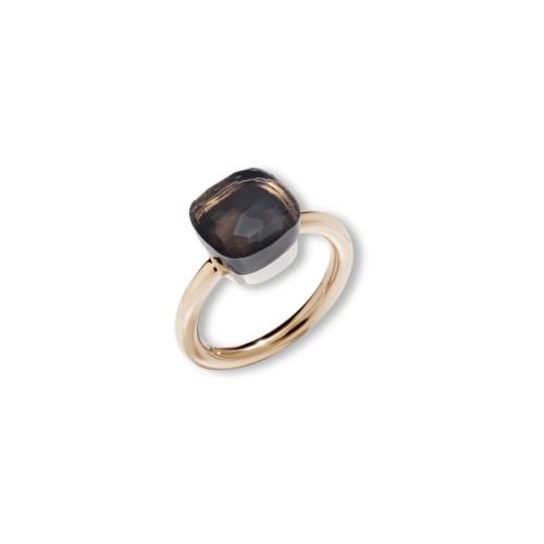 Pomellato > NUDO > A-B403-O6-TL - Juwelier Rüschenbeck