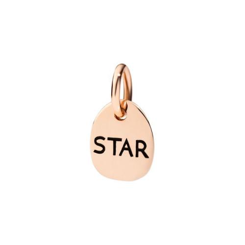 DM8-9-STAR-K