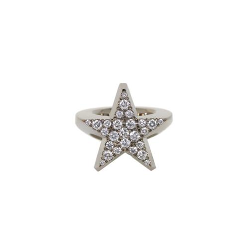STAR-BRI-W