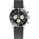 AB0162121B1S1 Certified Pre-Owned
