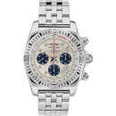 AB01154G-G786-375A Certified Pre-Owned