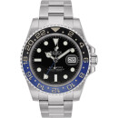 116710BLNR-78200 Certified Pre-Owned