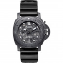 PAM00979 Certified Pre-Owned