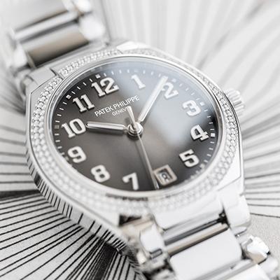 Rüschenbeck Uhren