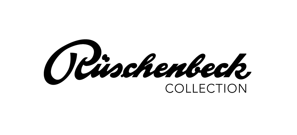 Rüschenbeck Collection